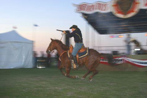 cavalryman-shooting.jpg